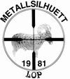 Innkalling til Årsmøte i Metallsilhuettgruppa
